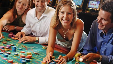 How to Tackle and Win Baccarat like a Pro?