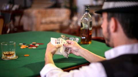 The Most Popular Versions of Blackjack