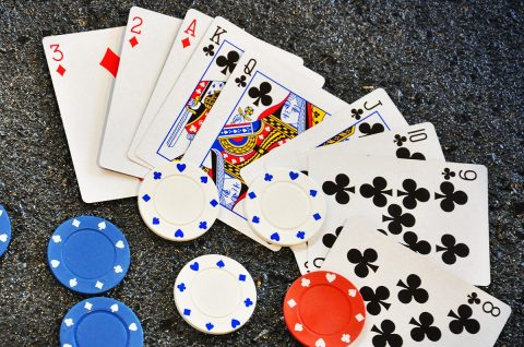 Easy Tips to Tackle Blackjack and Poker and Win Against the House