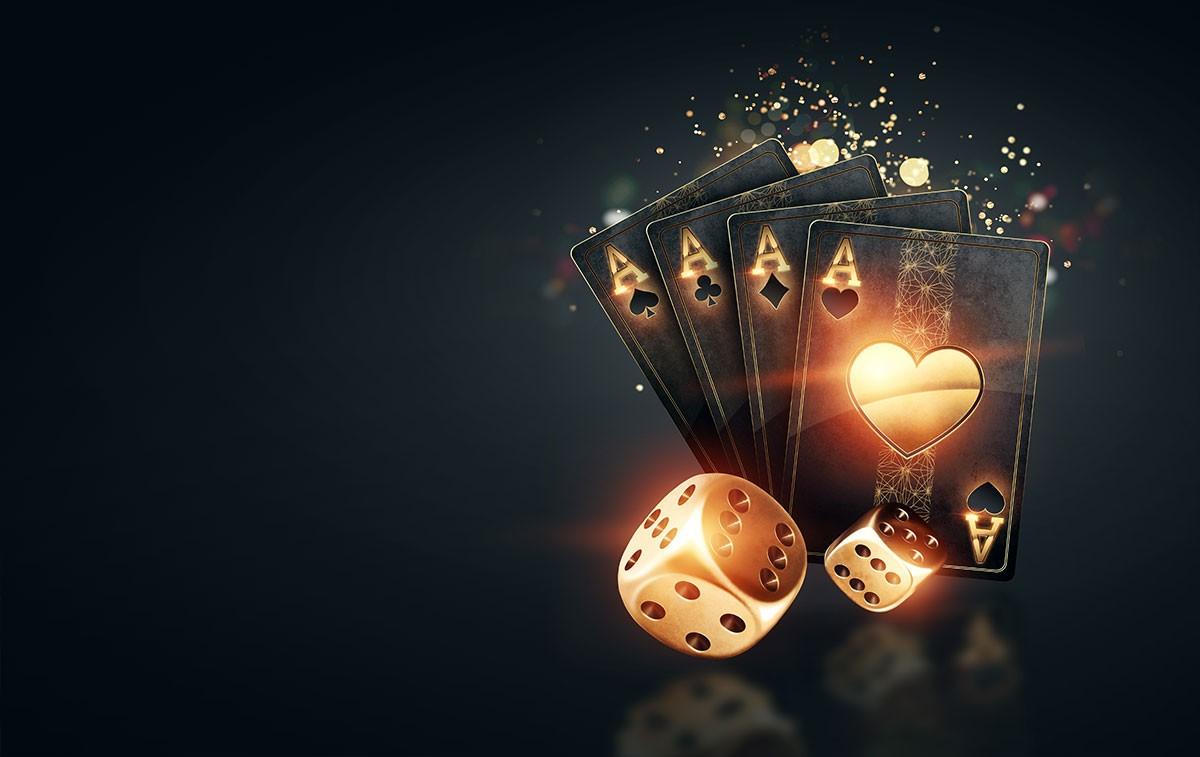 choosing casino games